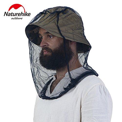 naturehike-mosquitoes-net-mucken-net-head-net