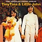 Tiny Tina & Little John