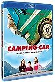 Camping car [Blu-ray]