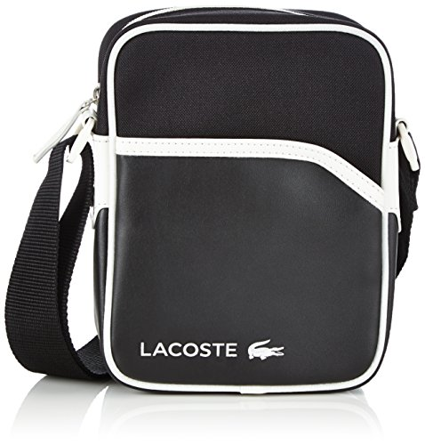 sac lacoste le comparatif mode sac mode sac. Black Bedroom Furniture Sets. Home Design Ideas