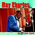 Blues + Jazz Disc 2