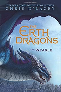 Book Cover: The Wearle