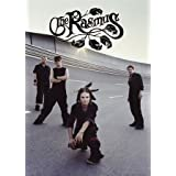 The Rasmus Band Members | RM.