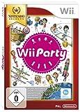 Wii Party von Nintendo