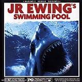 echange, troc Jr Ewing - Swimming Pool