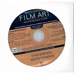 BORDWELL FILM PDF AND ART THOMPSON