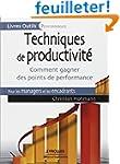 Techniques de productivit� : Comment...