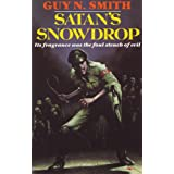 Satan's Snowdropby Guy N. Smith