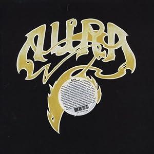 Aura (Sativa) [Vinyl]