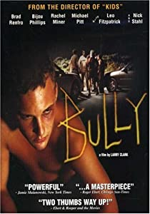 Bully (Widescreen) [Import]