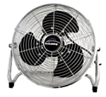 "In-Cuisine VFC12 Velocity Fan 12""  3..."