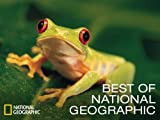 TV Series Episode Video on Demand - 30 Years of National Geographic Specials
