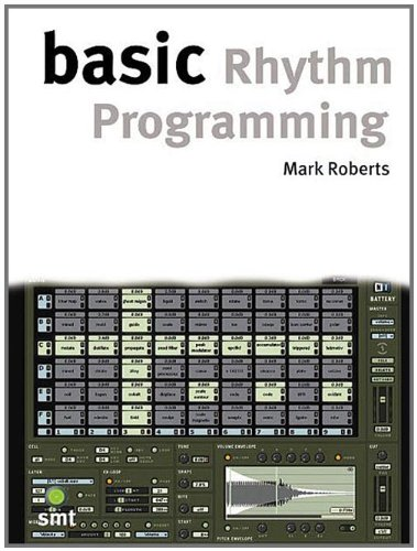 Basic Rhythm Programming (Smt Basic)