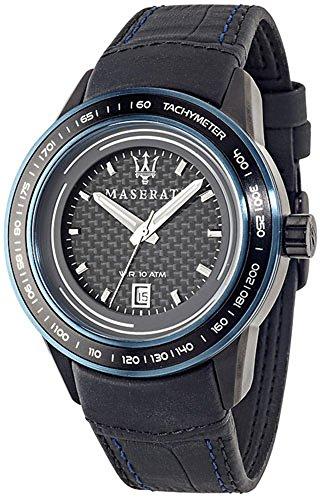 Reloj hombre Maserati CORSA R8851110003