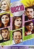 Beverly Hills 90210 Season 8 [DVD]