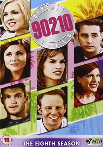 beverly-hills-90210-season-8-dvd