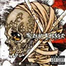 Give The Drummer Some [Deluxe] [Explicit]