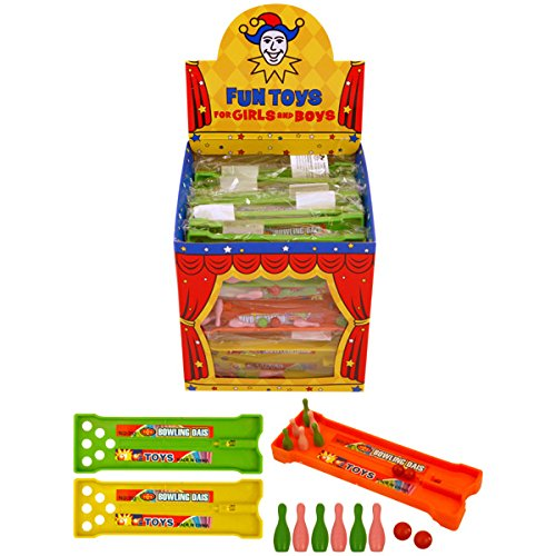 mini-bowling-alley-skittles-games-box-of-24