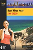 Search : Best Hikes Near San Diego (Best Hikes Near Series)