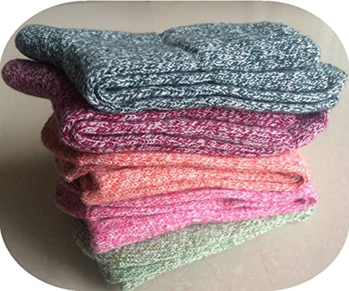 women-5-pairs-winter-wool-cashmere-thick-warm-soft-casual-socks