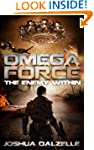 Omega Force: The Enemy Within