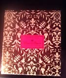 Victoria's Secret - Classics By Request (Collector's Edition Box Set - 5 Discs)