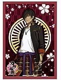 ブシロードスリーブコレクション ミニ Vol.180 刀剣乱舞-ONLINE- 『大倶利伽羅』
