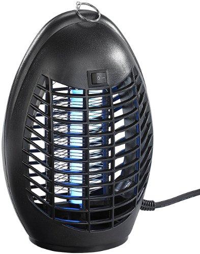 exbuster-hochwirksamer-uv-insektenvernichter-mit-4w-uv-a-energiespar-stabrohre