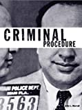 Criminal Procedure (The Justice Series)