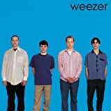 Weezer