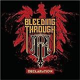 Declaration thumbnail