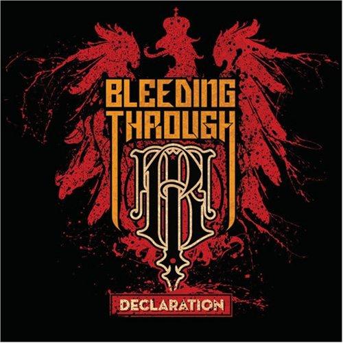 - Declaration - Zortam Music