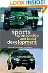 Sports Sponsorship and Brand Developm...