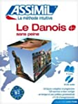 Danois Le SP L/CD (4) N.E.