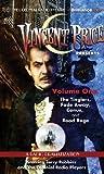 Vincent Price Presents:Vol.1(CD)Un