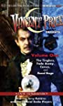 Vincent Price Presents:Vol.1(CD)Un