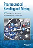img - for Pharmaceutical Blending and Mixing book / textbook / text book