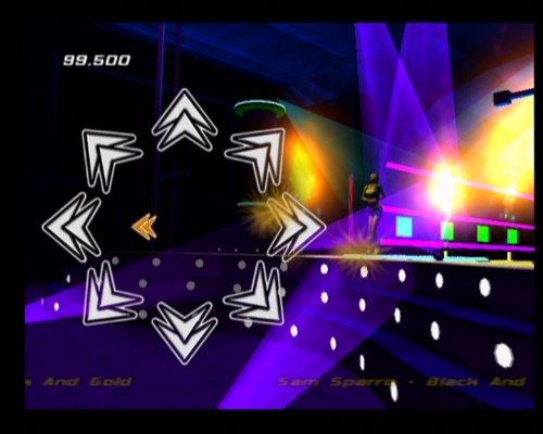 Dance Party Club Hits galerija