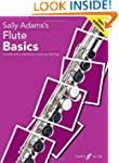 Flute Basics: Pupil's Book NEW EDITIO...