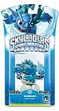 Skylanders Spyro's Adventure: Character Pack - Warnado (Wii/PS3/Xbox 360/PC)