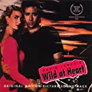Wild At Heart: Original Motion Picture Soundtrack