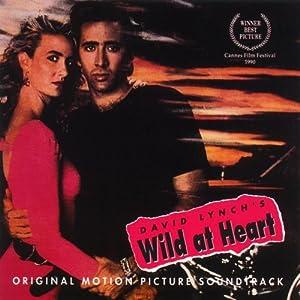 David Lynch's Wild at Heart