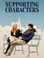 Supporting Characters [HD]