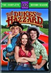 Dukes of Hazzard: Season 2