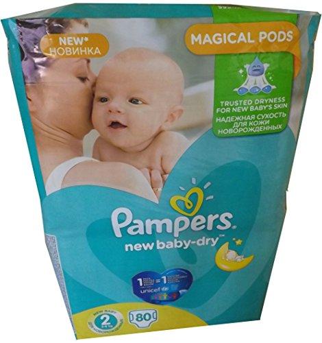 80-pampers-windeln-new-baby-gr-2-3-6-kg-baumwolle-weich-und-mit-anatomischer-passform