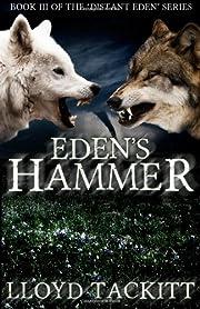 Eden's Hammer (Distant Eden)