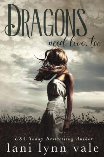 dragons-need-love-too-volume-2-i-love-big-dragons-series