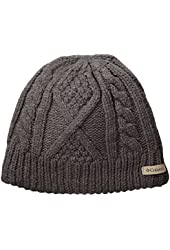 Columbia Women's Cabled Cutie Beanie Hat