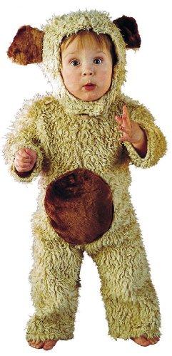 Bear Oatmeal Toddler 2/4