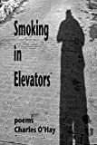 Smoking in Elevators